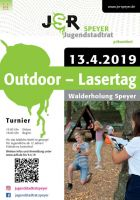 lasertagturnier_jsr_19_400