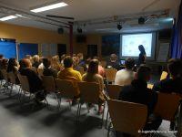 jugendstadtrat-speyer-2020-seminar-001