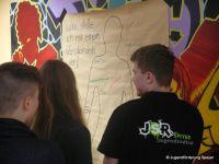 jugendstadtrat-speyer-2020-seminar